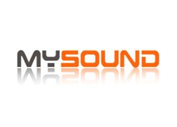 mysound - קריינות