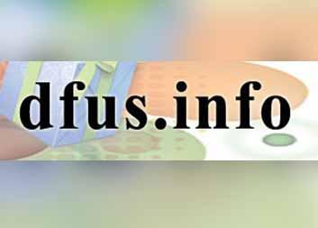 dfus-info - בית דפוס