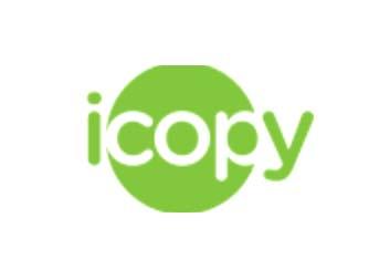i-copy - בית דפוס