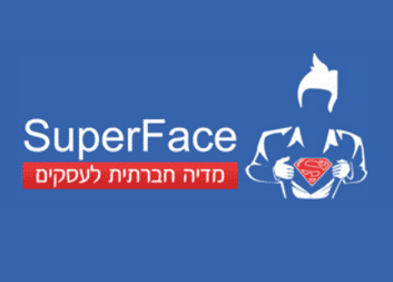 super face