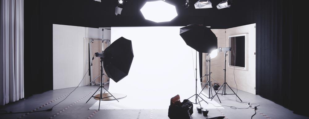 טיפים לצילום מוצרים